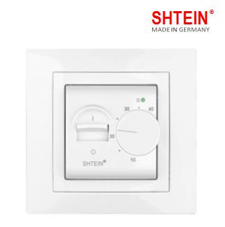 SHTEIN терморегуляторы ST